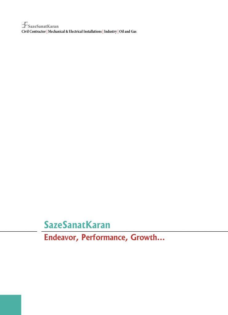 http://sazesanatkaran.com/en/wp-content/uploads/2018/05/en-2018-2stV._Page_02-1-741x1024.jpg